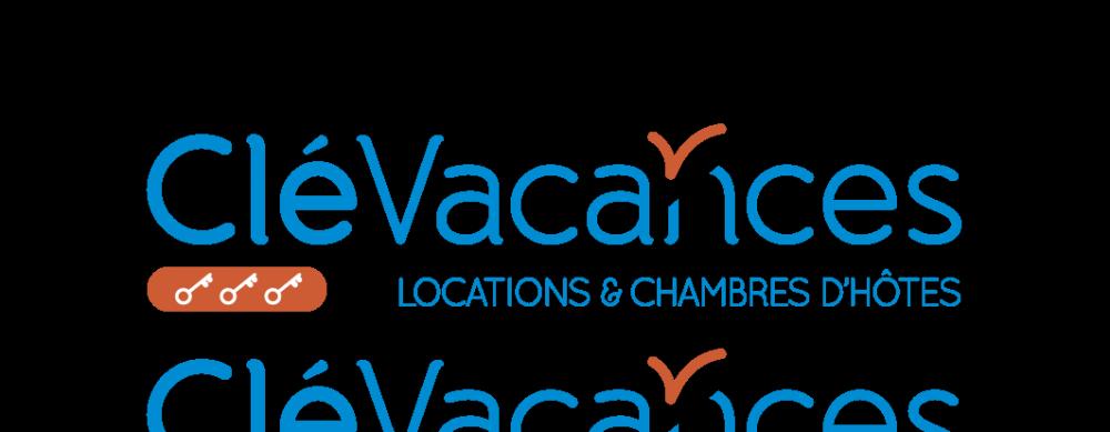 Certificat agrement classement qualite Clefvacances 08092016 M VITALIS n 17213014-36M