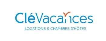 clefvacances location logo