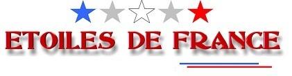 12345 Etoiles de France classement qualite