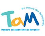 logo-transports-agglomeration-montpellier-tam