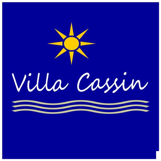 Villa Cassin