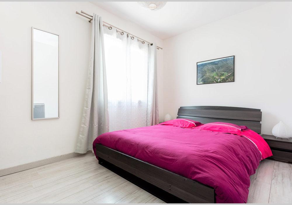 villa cassin montpellier chambre 2