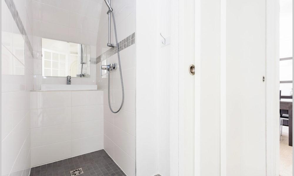 villa cassin montpellier salle de bains rez de chaussee