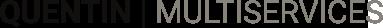 logo-Quentin-Multiservices