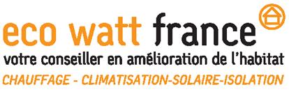 logo-ecowatt-france