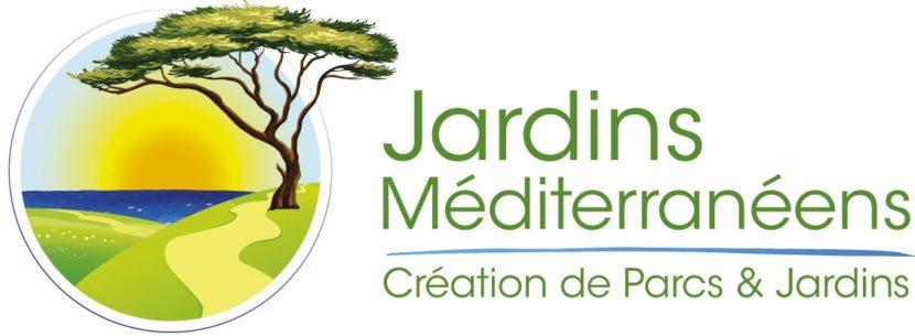 logo-jardins-mediterraneens