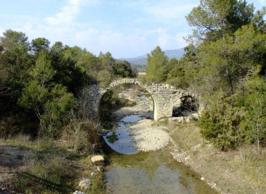 pont-les-matelles